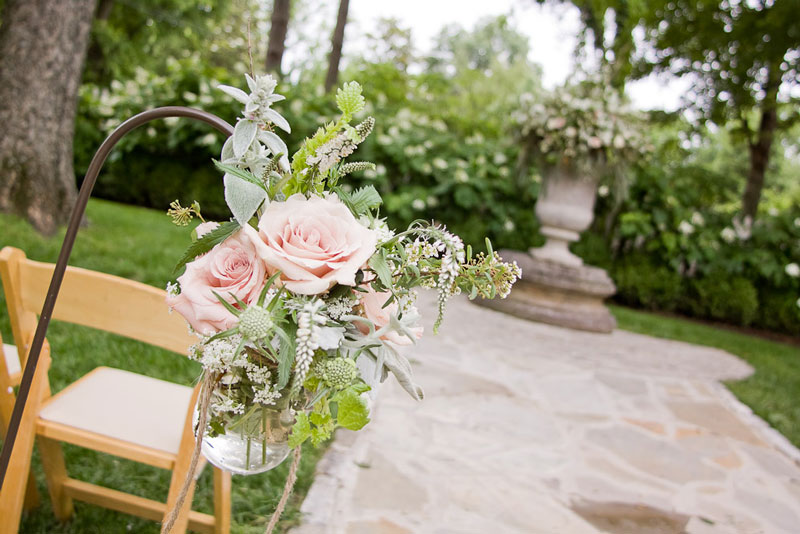 Amato Allestimenti Floreali per Eventi e Matrimoni: Come stupire i tuoi  VF37